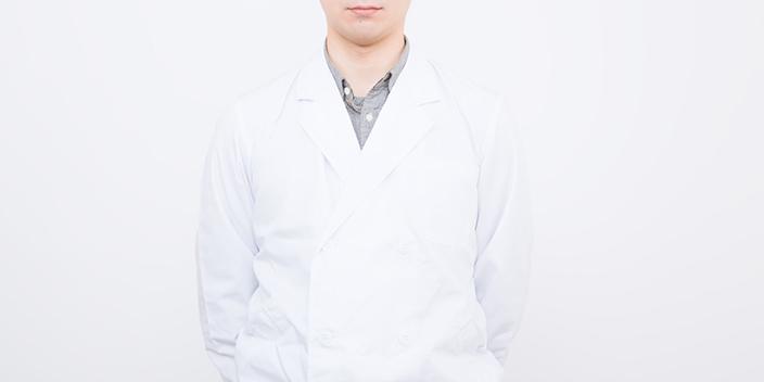 岡山県津山市歯科クリニック経営