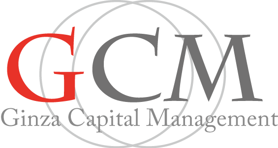 GCM Ginza Capital Management