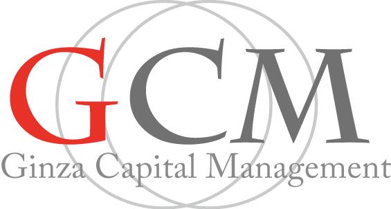 GCM Ginza Capital Management