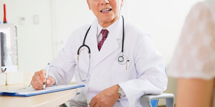 泌尿器科クリニック経営